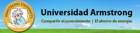 universidad armstrong cpisteam.cl